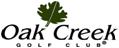 oakcreek