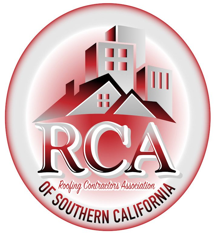 Southern California Roofing Contractors Association